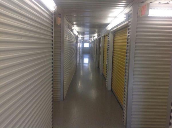Life Storage - Katy - North Fry Road 3433 N Fry Rd Katy, TX - Photo 1