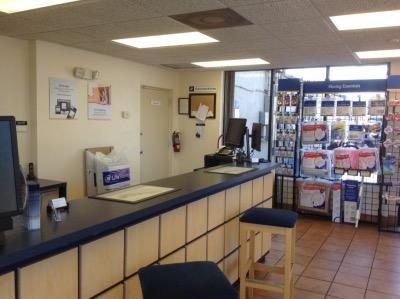 Life Storage - Hollywood - Sheridan Street 7901 Sheridan St Hollywood, FL - Photo 4