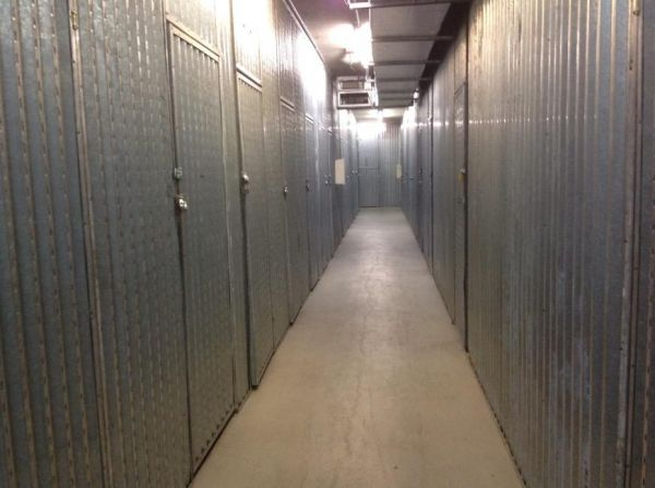 Life Storage - Hollywood - Sheridan Street 7901 Sheridan St Hollywood, FL - Photo 3