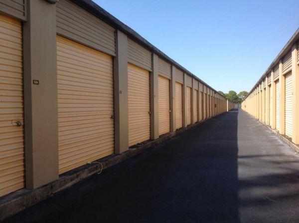 Life Storage - Hollywood - Sheridan Street 7901 Sheridan St Hollywood, FL - Photo 2