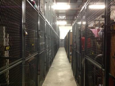... Life Storage   Boca Raton9900 SW 18th St   Boca Raton, FL   Photo 1 ...