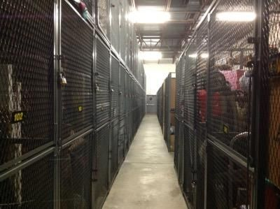 Life Storage - Boca Raton 9900 SW 18th St Boca Raton, FL - Photo 6
