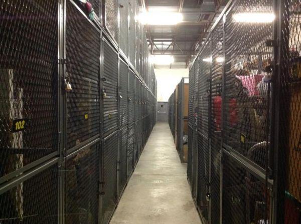 Life Storage - Boca Raton 9900 SW 18th St Boca Raton, FL - Photo 3