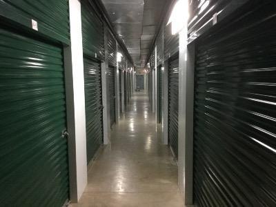 Life Storage - Webster - Highway 3 16650 Highway 3 Webster, TX - Photo 5