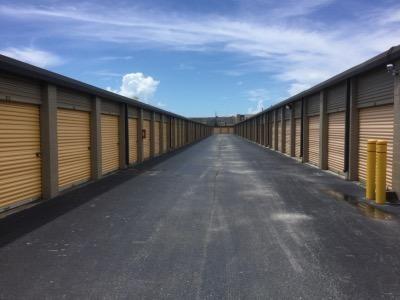 Life Storage - Webster - Highway 3 16650 Highway 3 Webster, TX - Photo 2