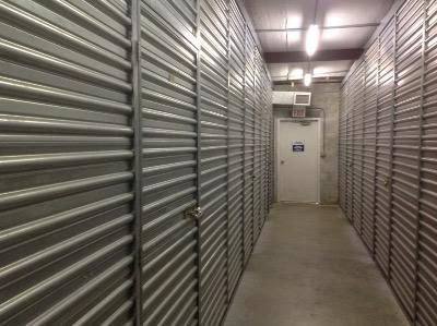 Life Storage - Hollywood - North 21st Avenue 1109 N 21st Ave Hollywood, FL - Photo 6
