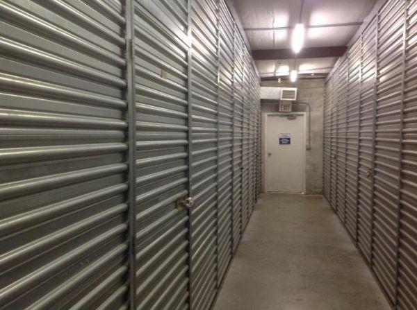 Life Storage - Hollywood - North 21st Avenue 1109 N 21st Ave Hollywood, FL - Photo 5