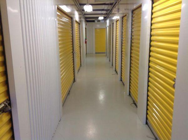 Life Storage - San Marcos - 1620 IH-35 South 1620 Ih-35 S San Marcos, TX - Photo 5