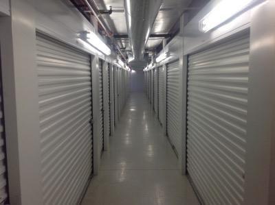 Life Storage - Euless 1151 W Euless Blvd Euless, TX - Photo 2