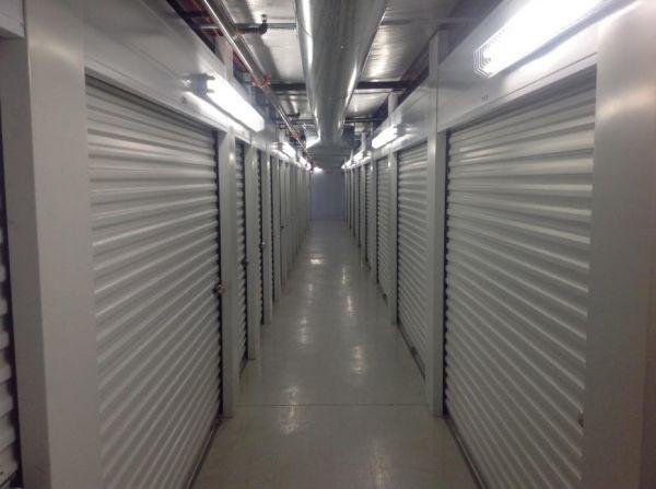 Life Storage - Euless 1151 W Euless Blvd Euless, TX - Photo 0
