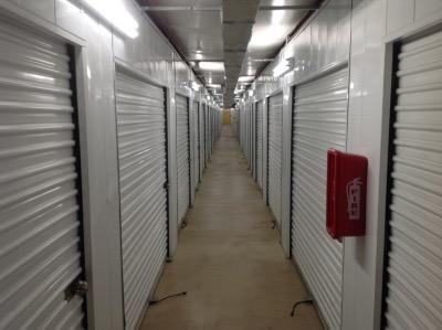 Life Storage - North Richland Hills 5575 Davis Blvd North Richland Hills, TX - Photo 6