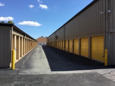 Life Storage - West Warwick 5 James P Murphy Ind Hwy West Warwick, RI - Photo 4