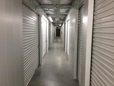 Life Storage - West Warwick 5 James P Murphy Ind Hwy West Warwick, RI - Photo 3