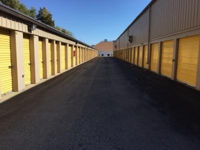 Life Storage - West Warwick 5 James P Murphy Ind Hwy West Warwick, RI - Photo 5