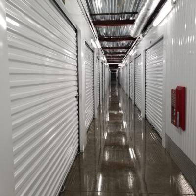Life Storage - Lafayette - Ambassador Caffery Parkway 3636 Ambassador Caffery Pky Lafayette, LA - Photo 4