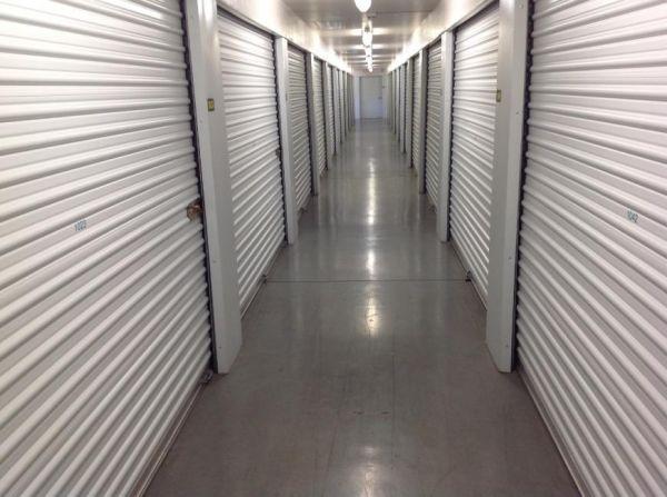 Life Storage - Glendale - 59th Avenue 13902 N 59th Ave Glendale, AZ - Photo 2