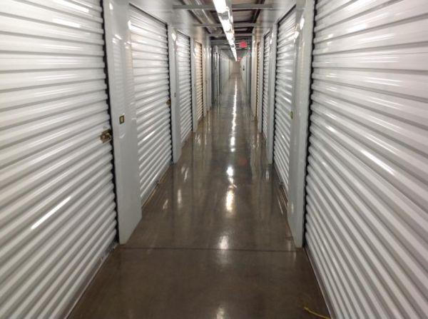 Life Storage - Mesa - East Baseline Road 1356 E Baseline Rd Mesa, AZ - Photo 6