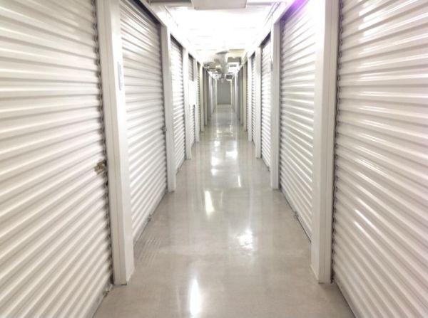 Life Storage - Mesa - East Broadway Road 837 E Broadway Rd Mesa, AZ - Photo 6