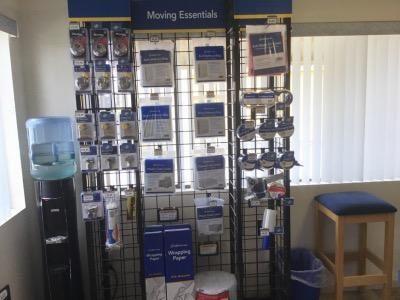 Life Storage - Cocoa 801 N Cocoa Blvd Cocoa, FL - Photo 4