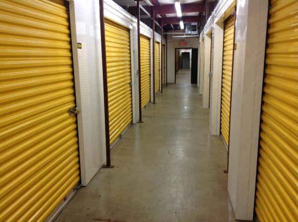 Life Storage - Cocoa 801 N Cocoa Blvd Cocoa, FL - Photo 5