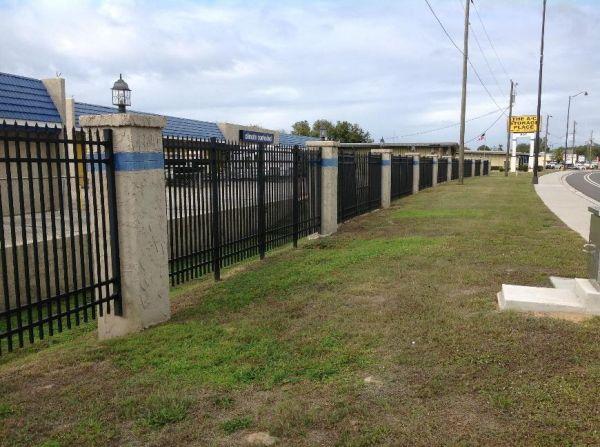 Life Storage - Cocoa 801 N Cocoa Blvd Cocoa, FL - Photo 2