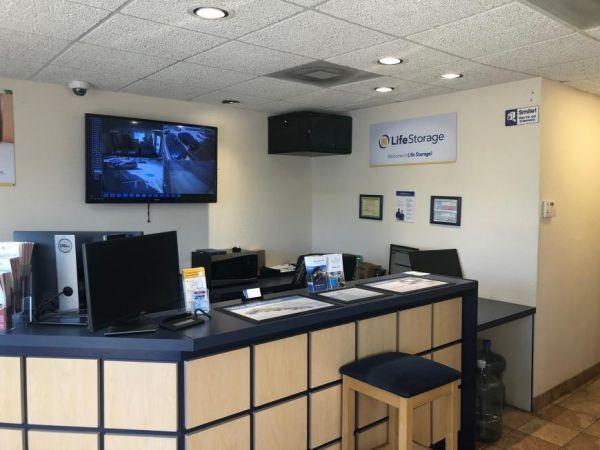 Life Storage - Cedar Hill 150 N Clark Rd Cedar Hill, TX - Photo 6