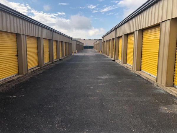Life Storage - Cedar Hill 150 N Clark Rd Cedar Hill, TX - Photo 1