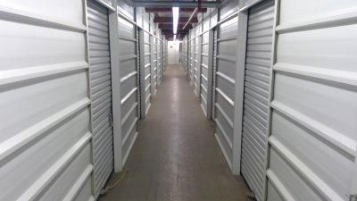Life Storage - North Andover 1171 Turnpike Street Route 114 North Andover, MA - Photo 2
