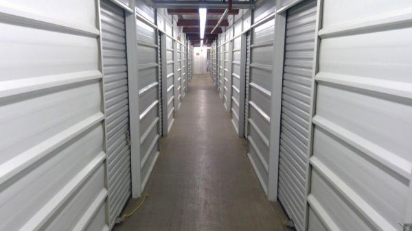 Life Storage - North Andover 1171 Turnpike Street Route 114 North Andover, MA - Photo 8