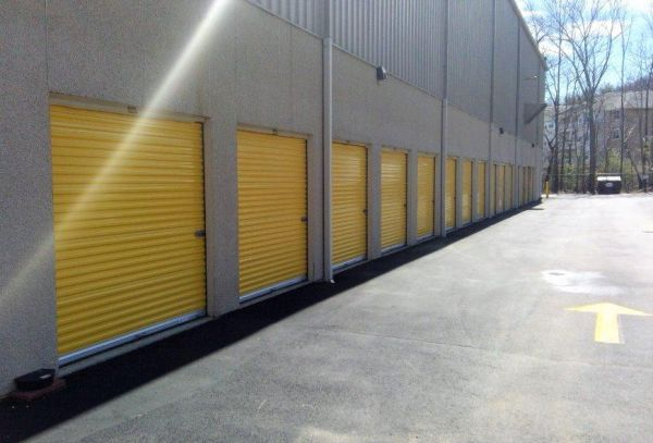 Life Storage - North Andover 1171 Turnpike Street Route 114 North Andover, MA - Photo 3