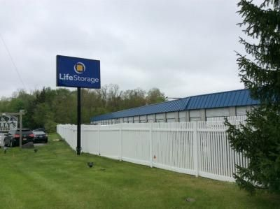 Life Storage - Brewster 1639 Route 22 Brewster, NY - Photo 7