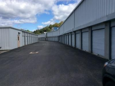 Life Storage - Brewster 1639 Route 22 Brewster, NY - Photo 8