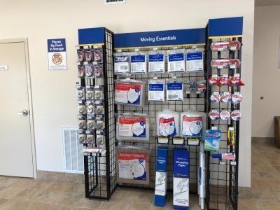 Life Storage - League City - 2410 East Main Street 2410 E Main St League City, TX - Photo 6
