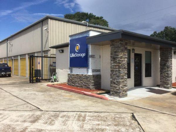 Life Storage - League City - 2410 East Main Street 2410 E Main St League City, TX - Photo 0