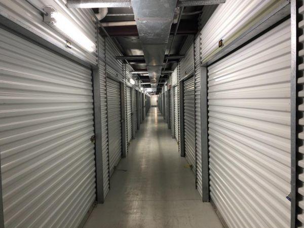 Life Storage - League City - 2410 East Main Street 2410 E Main St League City, TX - Photo 1