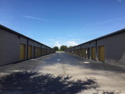 Life Storage - Lehigh Acres 800 Abrams Blvd Lehigh Acres, FL - Photo 1