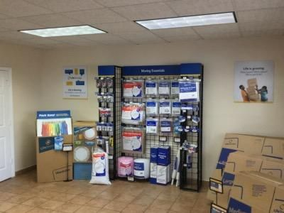 Life Storage - Lehigh Acres 800 Abrams Blvd Lehigh Acres, FL - Photo 5
