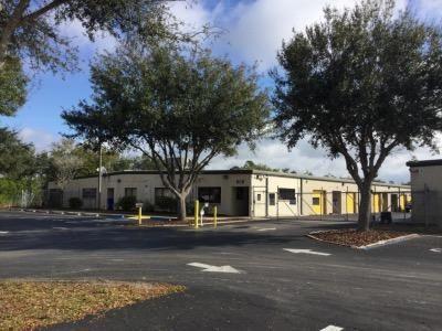 Life Storage - Lehigh Acres 800 Abrams Blvd Lehigh Acres, FL - Photo 0