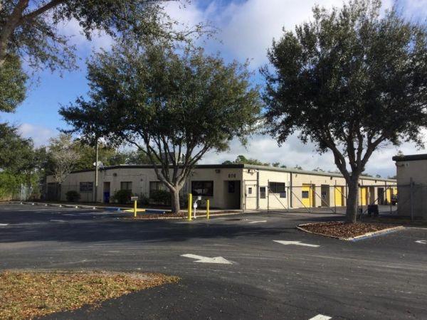 Life Storage - Lehigh Acres 800 Abrams Blvd Lehigh Acres, FL - Photo 3