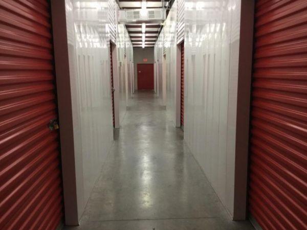 Life Storage - Lehigh Acres 800 Abrams Blvd Lehigh Acres, FL - Photo 6