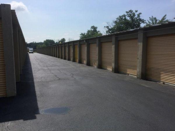 Life Storage - Methuen 114 Pleasant Valley St Methuen, MA - Photo 1