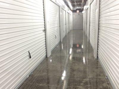 Life Storage - Saco 6 Industrial Park Rd Saco, ME - Photo 1