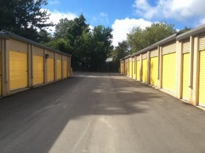 Life Storage - Saco 6 Industrial Park Rd Saco, ME - Photo 7