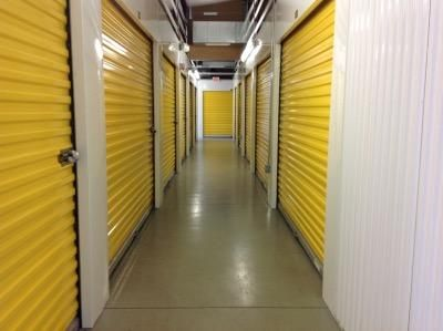 Life Storage - Syracuse - Spencer Street 430 Spencer St Syracuse, NY - Photo 2