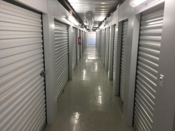 Life Storage - Mesquite - Franklin Drive 2233 Franklin Dr Mesquite, TX - Photo 5