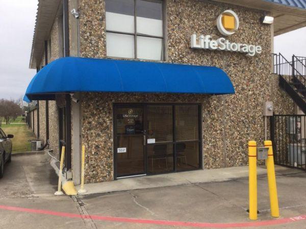 Life Storage - Mesquite - Franklin Drive 2233 Franklin Dr Mesquite, TX - Photo 7