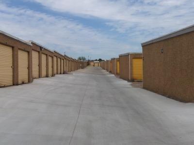 Life Storage San Antonio Hunt Lane Lowest Rates Selfstorage Com