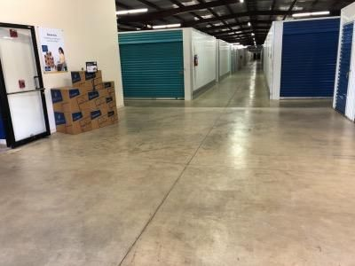 Life Storage - Humble - 5250 FM 1960 Road East 5250 Fm 1960 Rd E Humble, TX - Photo 8