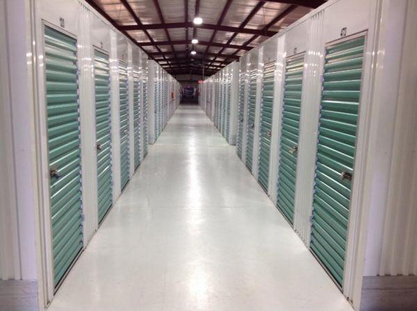 Life Storage - Montgomery - Highway 105 West 15261 Highway 105 W Montgomery, TX - Photo 2
