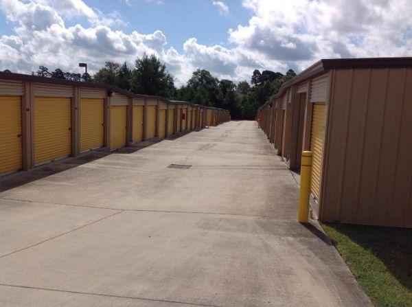 Life Storage - Montgomery - Highway 105 West 15261 Highway 105 W Montgomery, TX - Photo 8